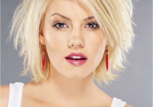 Easy Hairstyles for Short to Medium Hair Easy Hairstyles for Short Hair Short Hairstyles 2018