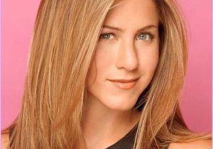 Easy Hairstyles for Shoulder Length Straight Hair Straight Medium Length Haircuts with Layers