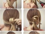 Easy Hairstyles for Special Occasions Easy Hairstyles for formal Occasions Hairstyles by Unixcode