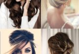Easy Hairstyles for Special Occasions Hairstyles for Special Occasion Easy Hairstyles for