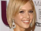 Easy Hairstyles for Straight Thin Hair Short Straight Hairstyles for 2013