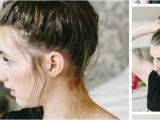 Easy Hairstyles for the Pool Easy Hairstyles for the Pool