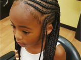 Easy Hairstyles for toddler Girls Best Easy Hairstyles for toddlers Hairstyles Ideas