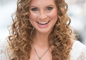 Easy Hairstyles for Wavy Frizzy Hair Easy Hairstyle for Long Curly Hair Hairstyle Archives