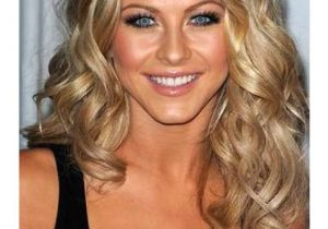 Easy Hairstyles for Wavy Medium Length Hair Quick Hairstyles for Curly Hair for Work Fave Hairstyles