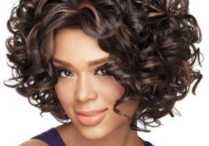 Easy Hairstyles for Wavy Medium Length Hair Up to the Minute Medium Length Hairstyles for Curly Hair