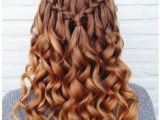 Easy Hairstyles for Year 6 Graduation 120 Best Graduation Hairstyles Images On Pinterest