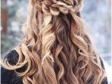 Easy Hairstyles for Year 6 Graduation 67 Best Graduation Hair Ideas&tips Images On Pinterest