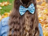 Easy Hairstyles for Young Girls 40 Cute and Cool Hairstyles for Teenage Girls