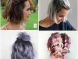 Easy Hairstyles Homemade 59 Best Hairstyles Pictorial Images