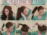 Easy Hairstyles In 30 Minutes 109 Best Hairstyles for Nurses Images