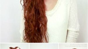 Easy Hairstyles In 30 Minutes 30 Effortless and Smoking Hot Long Hairstyles for A Perfect Date