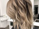Easy Hairstyles In Home Easy Hairstyles for Girls to Do at Home Beautiful Easy Do It