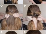 Easy Hairstyles In Steps 101 Easy Diy Hairstyles for Medium and Long Hair to Snatch