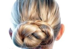 Easy Hairstyles Juda 25 Best Juda Hairstyles Images On Pinterest