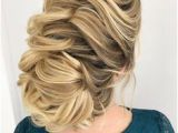 Easy Hairstyles Just Out Shower 6191 Best Wedding Hairstyles Images In 2019