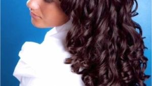 Easy Hairstyles Long Curly Thick Hair Awesome Cute Hairstyles for Long Curly Frizzy Hair