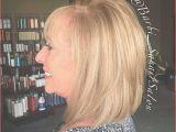 Easy Hairstyles Long Fine Hair 27 New Bob Hairstyles for Fine Hair Modern