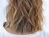 Easy Hairstyles Long Fine Hair Best Hairstyles for Fine Hair