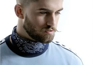 Easy Hairstyles Male Hairstyles for Thick Hair Male Elegant Elegant Haircut Trends for