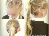 Easy Hairstyles Maybaby Pin Od Justyna Mazurczak Na Fryzury