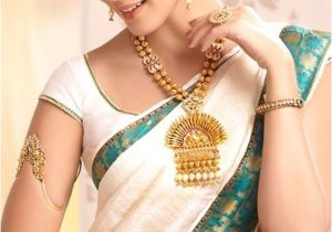 Easy Hairstyles On Saree Easy Simple Hairstyles for Silk Saree
