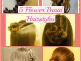 Easy Hairstyles On Yourself Coolest Hairstyles for Girls New Color for Girls Cool Easy Do It