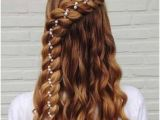 Easy Hairstyles Pakistani 516 Best Hairstyles Images