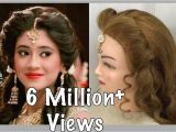 Easy Hairstyles Pakistani Easy Hairstyles for Medium Hair Easyhairstylesformediumhair