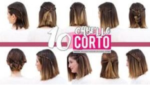 Easy Hairstyles Patry Jordan 260 Best Belleza Pelo Images
