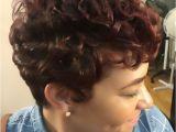 Easy Hairstyles Relaxed Hair Natural Hair Slay✂ Stylist Raijona B