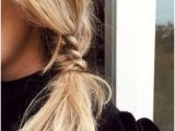 Easy Hairstyles that Don T Include Braids 1667 Best Beauty Hair Nails Images