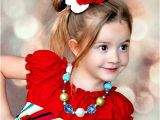 Easy Hairstyles that Kids Can Do 5 Easy Hairstyles for Kids You Can Do