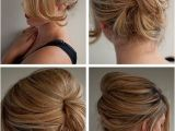 Easy Hairstyles that Look Complicated 17 Best Images About Hair Styles Wedding Prom Updos On