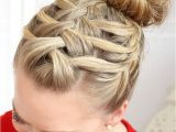 Easy Hairstyles that Look Complicated 25 Best Ideas About Double Waterfall Braids On Pinterest