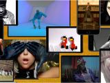 Easy Hairstyles to Do at Home Videos Download Best Music Videos since 2000 Billboard Critics Pick 100