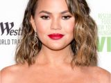 Easy Hairstyles to Do for A Night Out 25 Easy Hairstyles to Wear for Summer