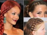 Easy Hairstyles to Do for A Night Out Try these Easy to Do Hairstyles for A Girl S Night Out