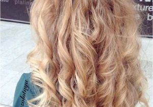 Easy Hairstyles to Do for Homecoming Quick and Easy Updo Hairstyles Trendy Cuts for Long Hair