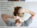 Easy Hairstyles to Do for Picture Day 11 Easy to Do Hairstyle Ideas for Summers Hair Styles