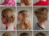 Easy Hairstyles to Do for Picture Day Hair Styles Diy Do It Yourself How to Hair Tutorials 11 Large
