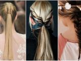 Easy Hairstyles to Do On Your Own Easy Hairstyles to Do On Your Own Hairstyles