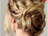 Easy Hairstyles to Do the Night before 9 Glamorous Summer Ponytail Hairstyles You Must Try It