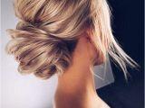 Easy Hairstyles to Do the Night before Pin Od Použvateľa Erika Teleková Na Nástenke Nápady Na ºÄesy V Roku