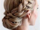 Easy Hairstyles to Do the Night before Pin Od Použvateľa Mária Bieliková Na Nástenke šÄesy V Roku 2018