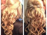 Easy Hairstyles to Do with Bobby Pins Easy Hairstyles to Do with Bobby Pins 41 Elegant Bobby Pin