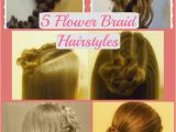 Easy Hairstyles to Do with Braids Easy Hairstyles Step by Step Inspirational Easy Hairstyles Braids