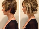 Easy Hairstyles to Do with Clip In Extensions Most Clients Think Extensions are Only Used to Achieve Long Flowy