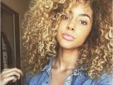 Easy Hairstyles to Do with Long Curly Hair 29 New Easy Hairstyles for Long Curly Hair Graphics