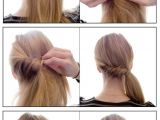 Easy Hairstyles to Do with Wet Hair 9 Wet Hairstyle Looks that Don T Make You Look Lazy